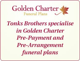 golden-charter-box-3