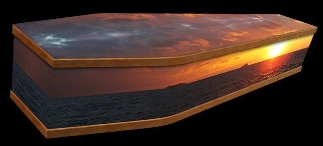 Sunset-At-Sea-Classic
