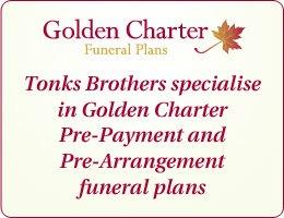 golden-charter-box-3